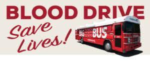 Big Red Bus! 9 2010